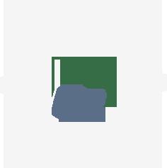 Novel Engineering
